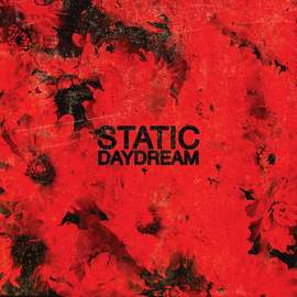 STATIC DAYDREAM Static Daydream