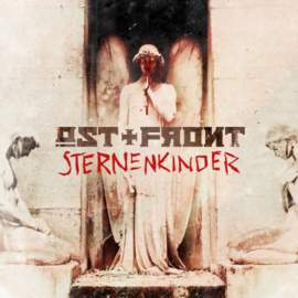 OST+FRONT Sternenkinder