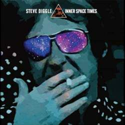 15/07/2019 : STEVE DIGGLE (BUZZCOCKS) - 'We were writing from the heart and soul!'