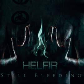 HELFIR