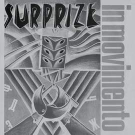 SURPRIZE - In Movimento