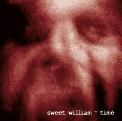 25/10/2017 : SWEET WILLIAM - FOR ME MUSIC IS GOOD WHEN IT LEAVES YOU ROOM FOR YOUR OWN ILLUSIONS AND OF COURSE A CERTAIN DEPTH'