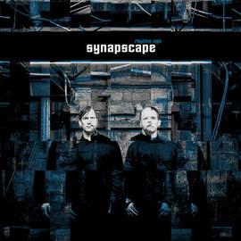 SYNAPSCAPE Rhythm Age