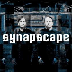 11/03/2019 : SYNAPSCAPE - A Fascinating Challenge About Bringing New Life Into Old Tracks