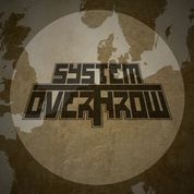 23/08/2015 : SYSTEM OVERTHROW - We are team players.