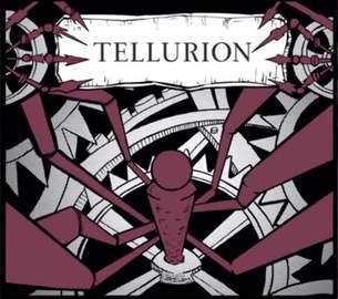 TELLURION Tellurion