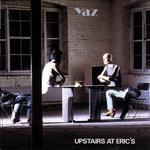 09/07/2015 : CLAUS LARSEN (LEATHER STRIP) - Ten albums that changed my life!