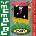19/07/2015 : PETER SLABBYNCK (EX-RZ) - Ten Albums That Changed My Life