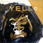 22/07/2015 : TORBEN SCHMIDT (INFACTED RECORDS, SUICIDE COMMANDO, LIGHTS OF EUPHORIA) - Ten Albums That Changed My Life