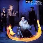 27/07/2015 : WILLIAM WESTWATER (FEAR INCORPORATED, VOODOO BIBLE,...) - Ten Albums That Changed My Life