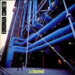 15/07/2015 : LUC WAEGEMAN (KINKY STAR RECORDS, WAGONMAN) - Ten Albums That Changed My Life