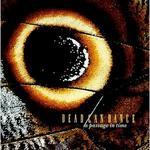 24/07/2015 : SAM CLAEYS (DER KLINKE, ELEMENTS, MASK) - Ten Albums That Changed My Life