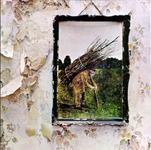 31/07/2015 : RYAN HUTMAN (HARDWIRE) - Ten Albums That Changed My Life