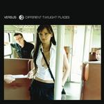 02/08/2015 : ANDRÉ STEINIGEN (VERSUS & NACHTMAHR) - Ten Albums That Changed My Life