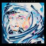 16/08/2015 : STEFAN SCHAFER (PRAGER HANDGRIFF) - Ten Albums That Changed My Life
