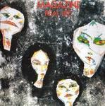 19/08/2015 : RENÉ HULSBOSCH (STRUGGLER) - Ten Albums That Changed My Life