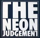 14/09/2015 : GLENN KETELEER (RADICAL G.) - Ten Albums That Changed My Life