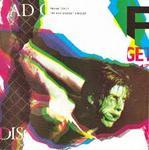 04/09/2015 : YONE DUDAS (DECODED FEEDBACK) - Ten Albums That Changed My Life