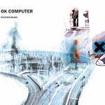 09/09/2015 : FLORIAN SCHAFER (NOYCE TM) - Ten Albums That Changed My Life