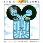 26/09/2015 : CARLO VAN PUTTEN (DEAD GUITARS) - Ten Albums That Changed My Life