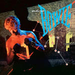 29/09/2015 : DIMITRI (WOOL-E SHOP) - Ten Albums That Changed My Life