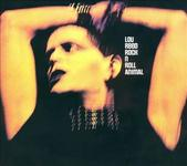 02/10/2015 : MARC POUKENS (DE BRASSERS) - Ten Albums That Changed My Life