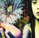 06/10/2015 : KARSTEN PFLUM - Ten Albums That Changed My Life
