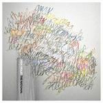 16/10/2015 : BRUNO BAVOTA - Ten Albums That Changed My Life