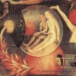 28/10/2015 : BRUNO KRAMM (DAS ICH) - Ten Albums That Changed My Life