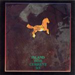 15/12/2015 : ZOE ZANIAS (KELUAR) - Ten Albums That Changed My Life