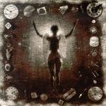 07/12/2015 : NATASHA A TWENTYONE (AMBASSADOR 21) - Ten Albums That Changed My Life