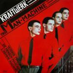 18/11/2015 : MARCEL VANTHILT - Ten Albums That Changed My Life