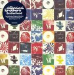 10/12/2015 : ELS MORTELMANS (KONER) - Ten Albums That Changed My Life