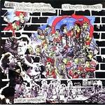 13/12/2015 : ERK AICRAG (HOCICO & RABIA SORDA) - Ten Albums That Changed My Life