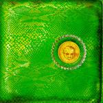 08/12/2016 : DIDIER MOENS (LA MUERTE) - Ten Albums That Changed My Life