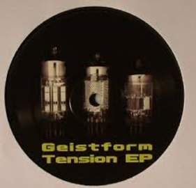 GEISTFORM