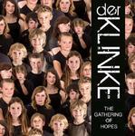 12/10/2014 : DER KLINKE - THE BIM-FILES: Der Klinke
