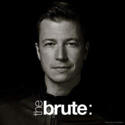 THE BRUTE: