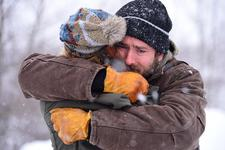 16/02/2015 : ATOM EGOYAN - The Captive