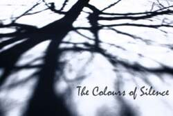 25/06/2020 : THE COLOURS OF SILENCE - Isolation Is Good For Art. Embrace It And Use It