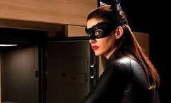 02/01/2015 : CHRISTOPHER NOLAN - The Dark Knight Rises