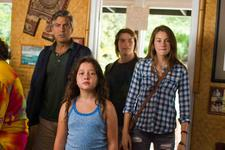 29/10/2014 : ALEXANDER PAYNE - The Descendants