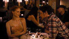 26/04/2015 : NED BENSON - The Disappearance of Eleanor Rigby: Him & Her