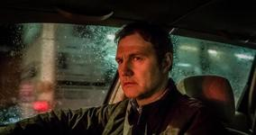 27/10/2014 :  - The Driver