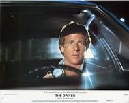 22/02/2015 : WALTER HILL - The Driver