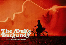 23/06/2015 : PETER STRICKLAND - The Duke Of Burgundy