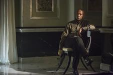 21/01/2015 : ANTOINE FUQUA - The Equalizer