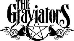30/05/2014 : THE GRAVIATORS - Let's just say that for each beer/joint a person drinks/smokes out, is a dream of a better world which she then pisses out… Yeah, that was that dream, crushed by Capitalism