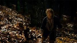 05/11/2014 : PETER JACKSON - The Hobbit: The Desolation Of Smaug (Extended Edition)