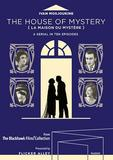 NEWS: The House of Mystery Wins 'Best DVD' at 2015 Il Cinema Ritrovato DVD Awards